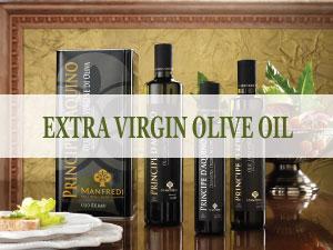 Olio-extravergine